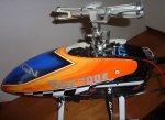 Hélicoptère, 900 €