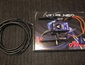 VBar NEO  VLINK + Gyro