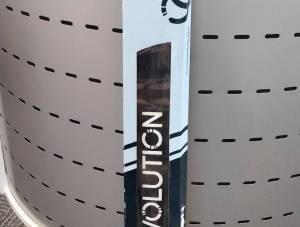 PALES EVOLUTION 690 mm Flybar