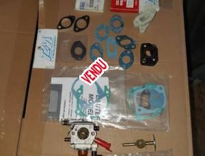 Lot kit de joints moteur zenoah , solo,....