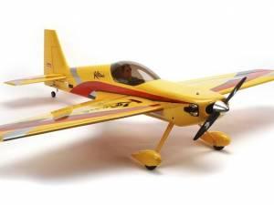 AVION RC - Pieces Hangar9 KATANA 50