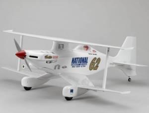 AVION RC - Pieces KYOSHO Phantom 70
