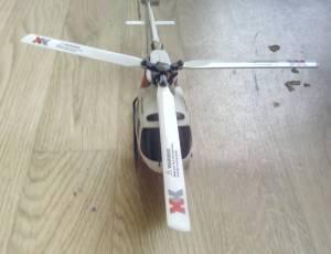 XK  123 , 80 €