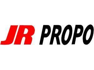 Recepteurs Neuf Jr Propo DMSS 2.4 Ghz