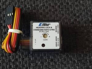Eflite EFLRG110HL