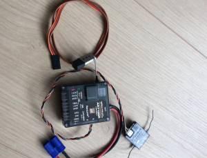 AR7100R