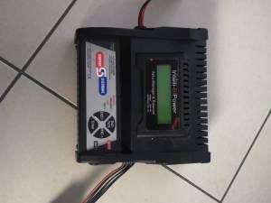 simprop chargeur