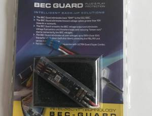 BEC GUARD OPTIPOWER