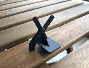 SAB Goblin Kraken Support Antenne