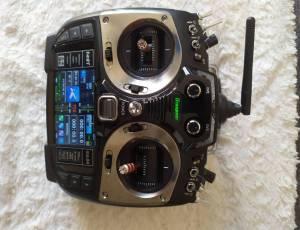 Radio MZ-24