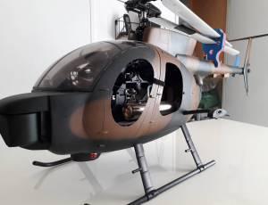 MD 500