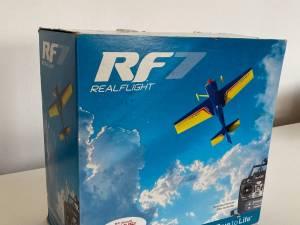 RealFlight 7 - R/C Flight Sim