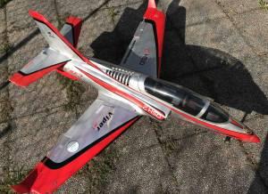 Viper HSD 90mm