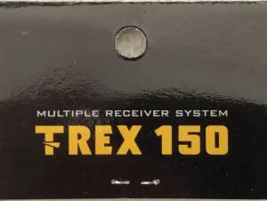Align - T-Rex 150 - Pièces détachée