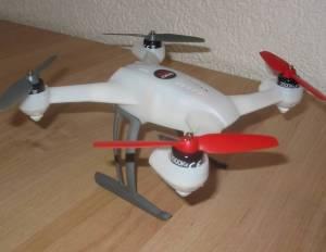 Drone Blade QX200