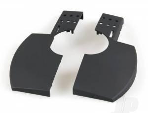 Accessoires pour PROFI TX Multiplex