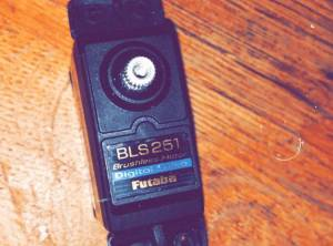 Bls 251