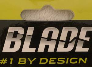 BLADE - HELI 180 CFX - BLH3450 Pièces détachées #1