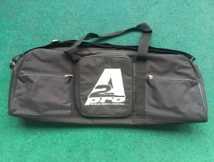 Vends sac de transport A2 PRO pour hélicoptère cla