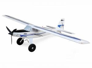 Avion Eflite Turbo Timber PNP 1m55